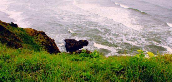 cropped-heartshaped-rock.jpg